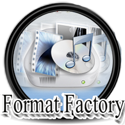 Format Factory 3.3.3