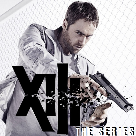 xiii the series s01e01 720p tv