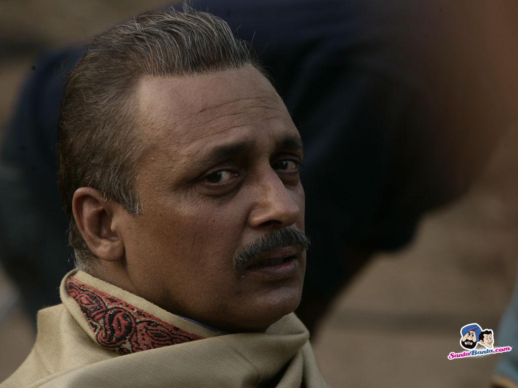 Piyush Mishra the least Piyush Mishra as