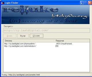 gmail password hacker v2 8.9 keygen