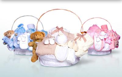 Con el bebe a cuestas: Outlet: La cigueña del bebe en Buy vip | Con el bebe a cuestas