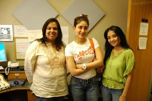 New Kareena Kapoor Unseen Photos Without Makeup