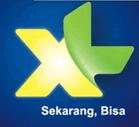 Lowongan Kerja Terbaru PT XL Axiata