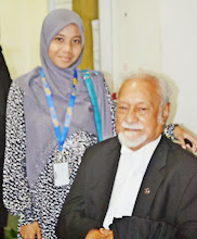 (Crime Desk) Late Karpal Singh