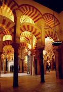El monumento que genera más turismo en Córdoba es sin duda la Mezquita o la . mezquita de cordoba