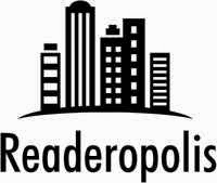http://www.logogarden.com/logo-contest/Marketing-Communications/Readeropolis/