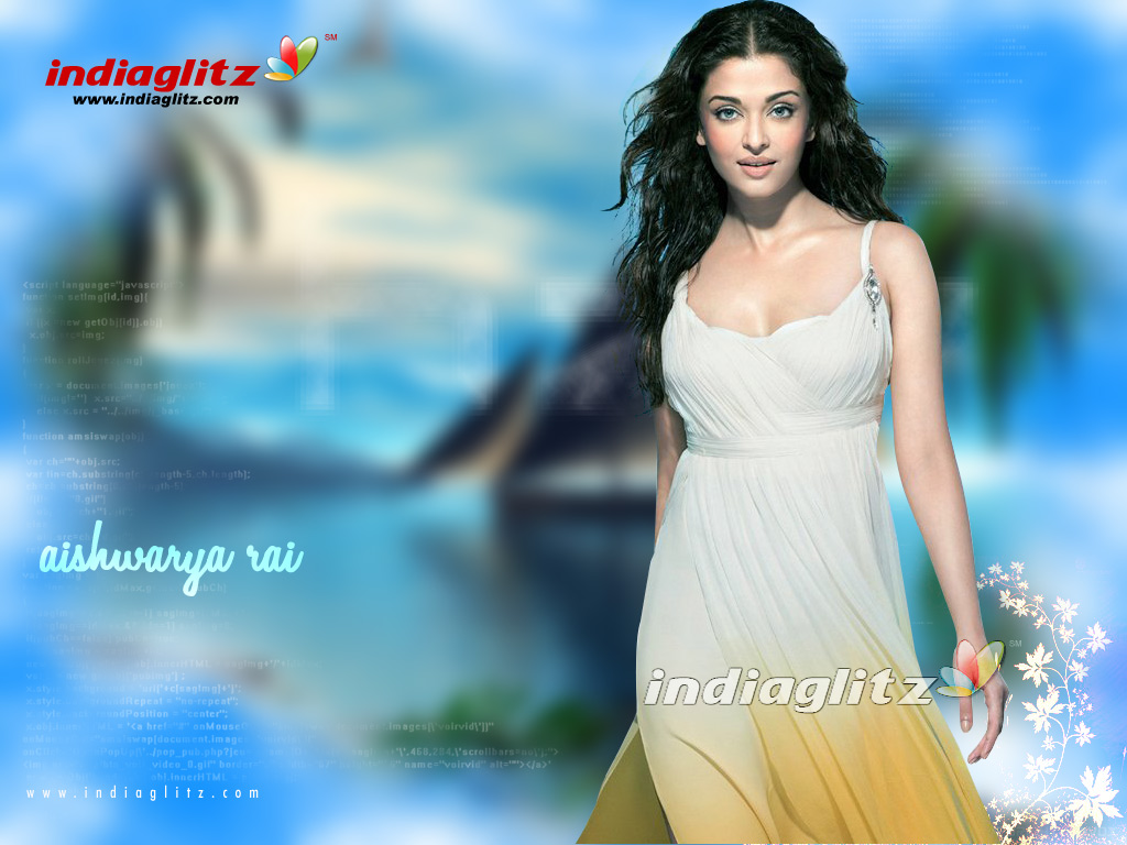 http://3.bp.blogspot.com/-_mjnH31IdcI/TWJiU_k8ALI/AAAAAAAAG_8/DVqKoTTXNKY/s1600/Aishwarya+Rai+%252840%2529.jpg