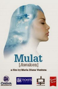 https://www.facebook.com/pages/Mulat-Awaken/1493051367644135