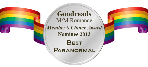 Member's Choice Nomination