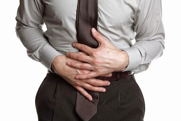Obat Herbal Untuk Gangguan Perut Dan Pencernaan