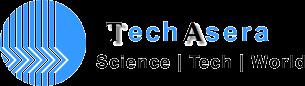 TechAsera