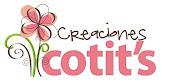 Creaciones Cotit's