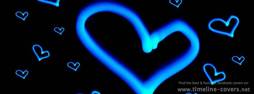 Imagenes de amor para facebook gratis - YouTube