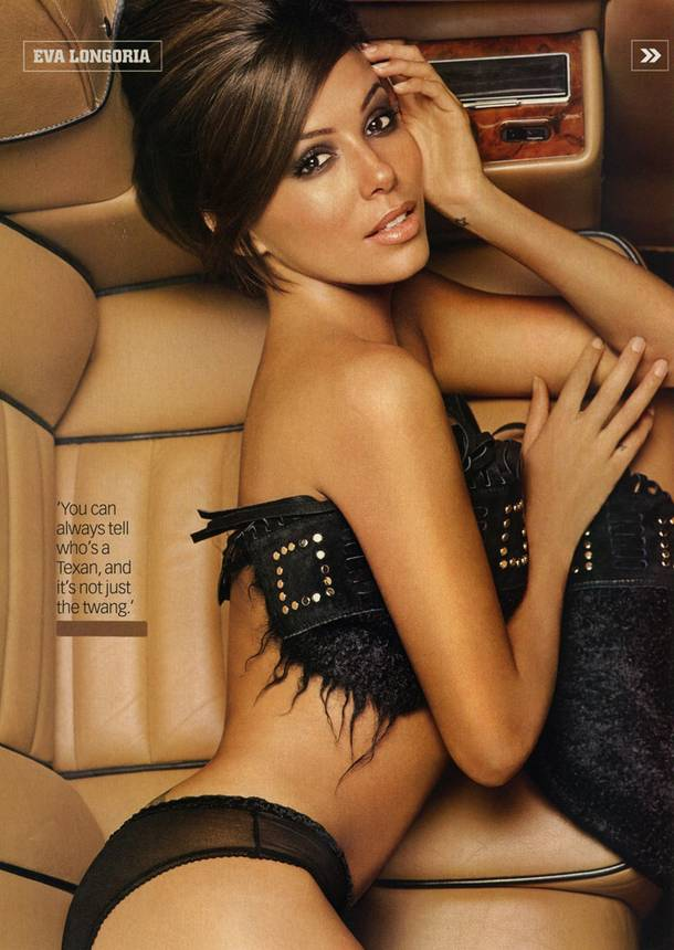 eva-longoria-hot-ass-pussy-naked-hot-gilf