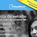 Guía de estudio (PEAU) - College Board