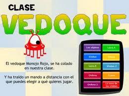 http://www.vedoque.com/juegos/clase.swf?idioma=es