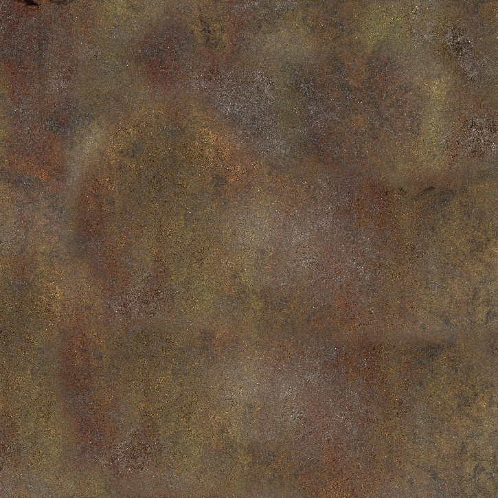 Metallic Black Texture Rusted Metal Texture Royalty