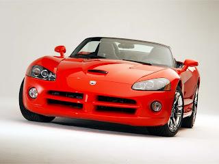 صور سيارات - صور سيارات غريبة - صور سيارات جميلة - سيارات فخمة - سيارات جديدة 2013