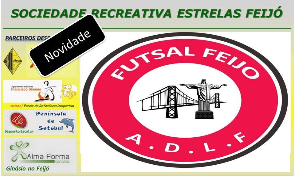 FUTSAL FEIJÓ / ESTRELAS DO FEIJÓ