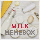 http://us.memebox.com/memebox-global/memebox-milk#.U8QmR7Heunm