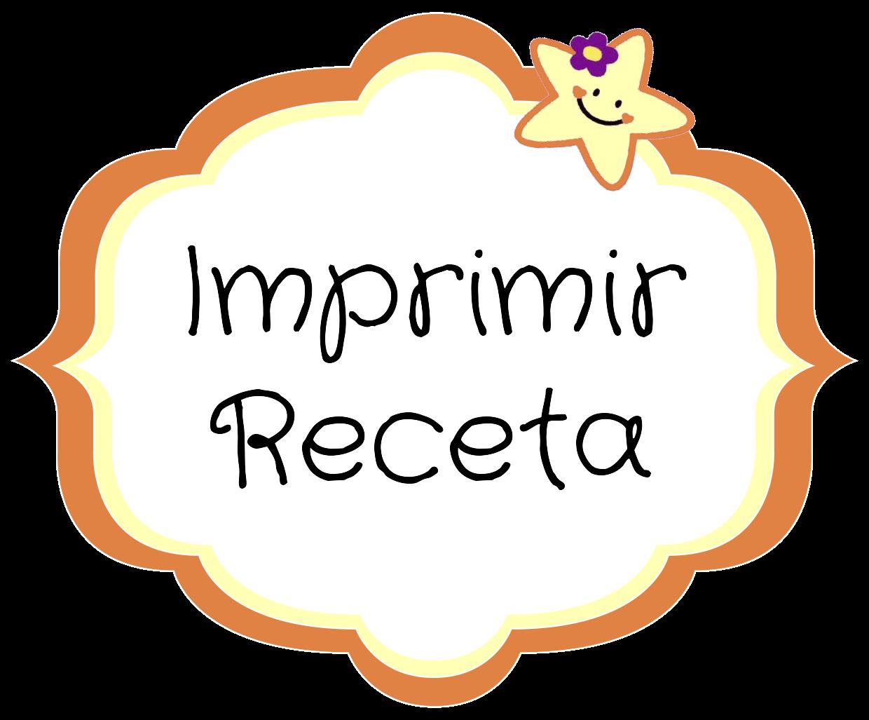 https://sites.google.com/site/cocinaynomuerasenelintento/berenjenas-rellenas-1