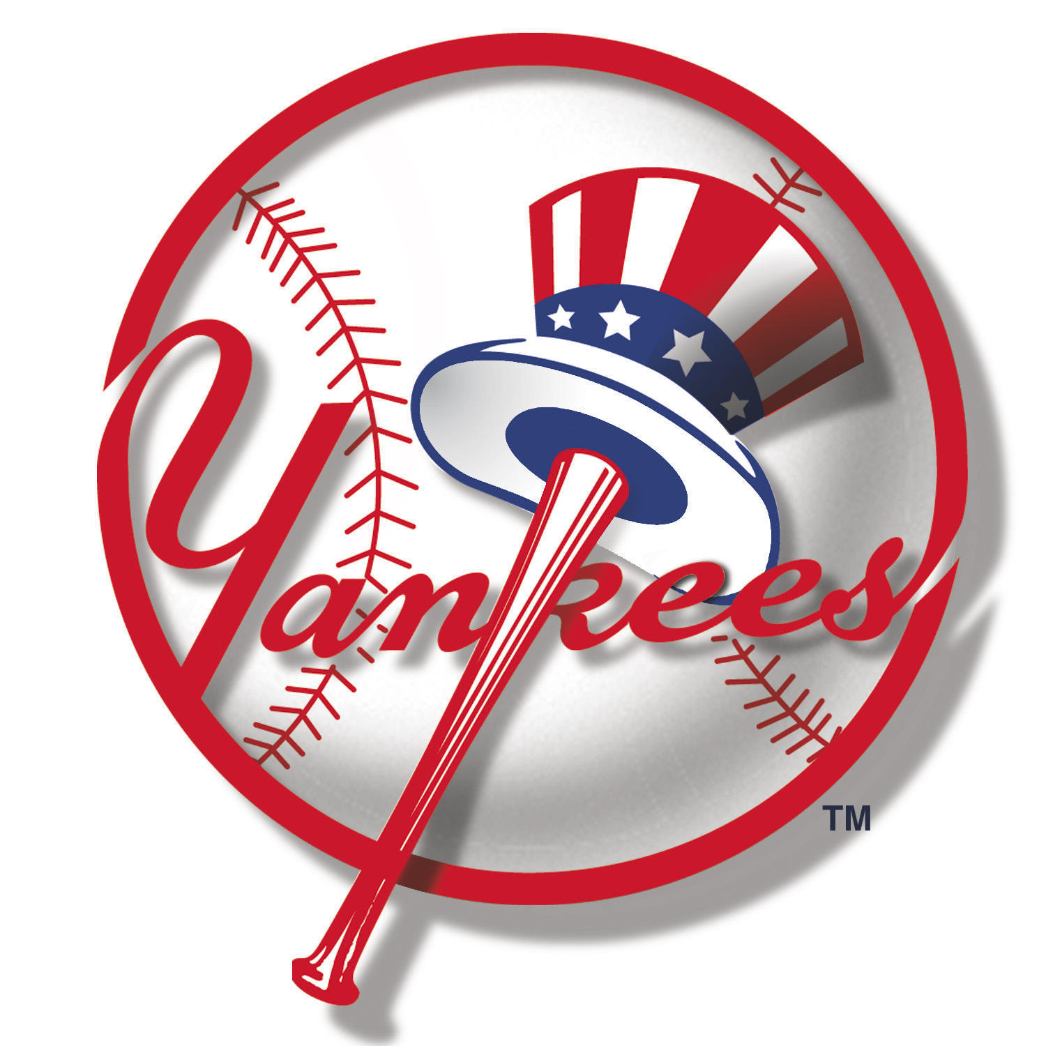 York Yankees winning the 2011 World Series would be good for baseball