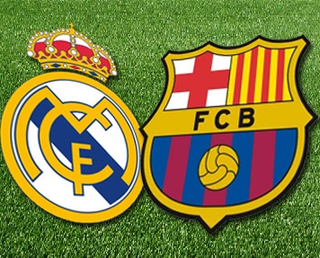 Watch Real Madrid vs Barcelona Live Stream Free Online