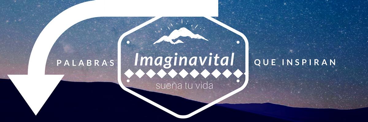 ImaginaVital