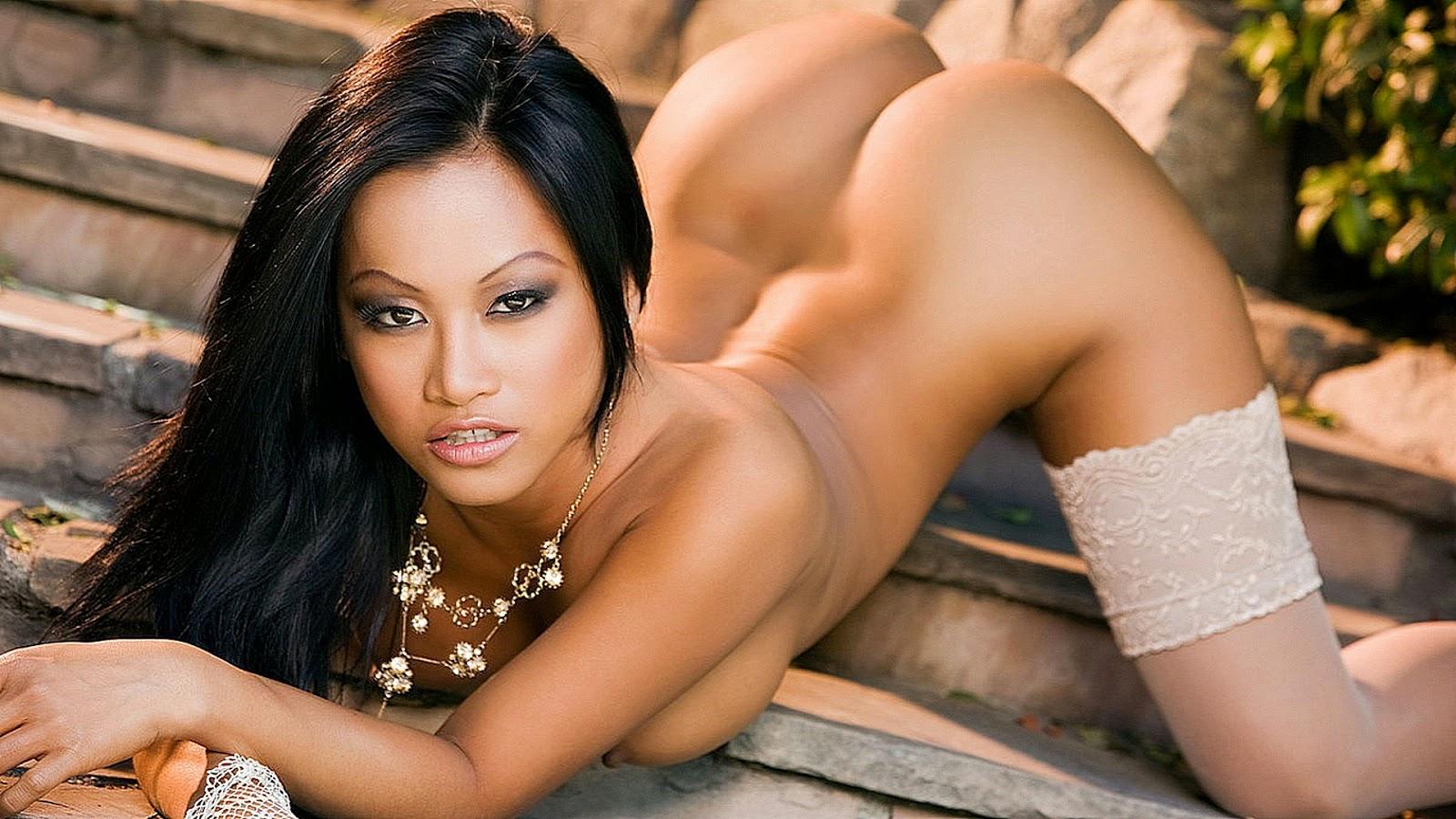 Топ 10 красивых порнозвёзд, 10 самых красивых порноактрис - фото 4 фотография