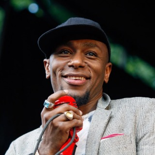 Yasiin Bey – I Don't Like Lyrics | Letras | Lirik | Tekst | Text | Testo | Paroles - Source: emp3musicdownload.blogspot.com