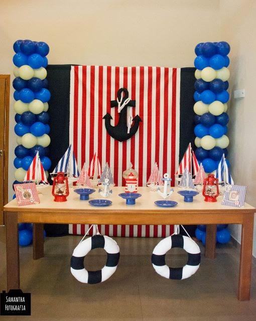 Samantha fotografia festa infantil decorao marinheiro na chcara festa infantil decorao marinheiro na chcara nocera thecheapjerseys Gallery