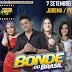 BONDE DO BRASIL EM JUREMA - PE DIA 07 DE SETEMBRO 2015