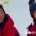 不是情侣却胜过情侣,有一种相爱叫做姜Gary和宋智孝