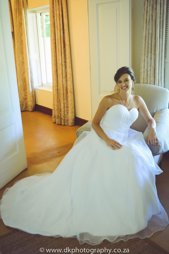 DK Photography DSC_8498-2 Sean & Penny's Wedding in Vredenheim, Stellenbosch  Cape Town Wedding photographer