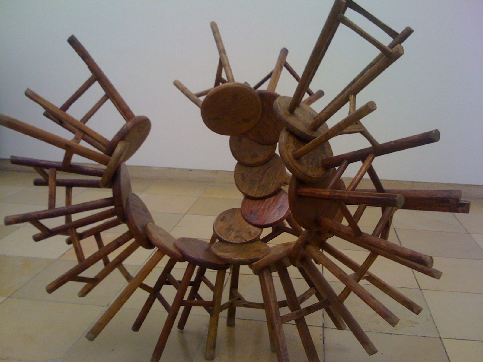 external image Ai_Weiwei-Chairs.JPG