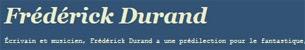 http://frederickdurand.blogspot.fr/