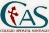 Colegio Apóstol Santiago de Aranjuez