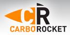 CarboRocket