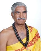 Swami Trilokanand ji (Chanda Singh Pehal ji) is a great disciple of .