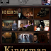 Kingsman The Secret Service - Matthew Vaughn revoluciona el cine de espías