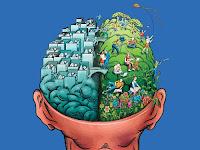 Brain Information3