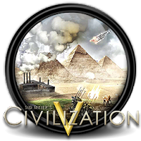 Game Online Sid Meier's Civilization V