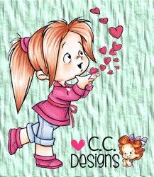 C.C. Design