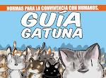 COMPRA EL LIBRO GUIA GATUNA