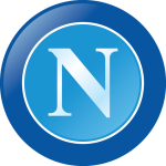 Recent Complete List of S.S.C. Napoli Roster 2016-2017 Players Name Jersey Shirt Number Squad
