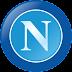 Liste des Joueurs du SSC Napoli 2017/2018