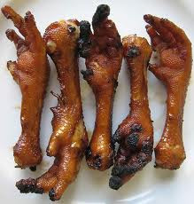 "alt=""pinoy street foods"""