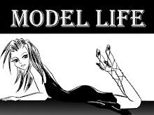 MODEL LIFE