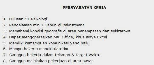 info-lowongan-kerja-terbaru-purwokerto-bank-danamon-april-2014
