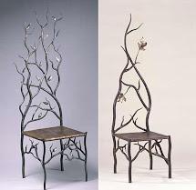 prettiest furniture design